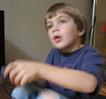 next generation gamer