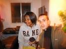 lindsey & don milvio