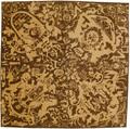 rug by ryan